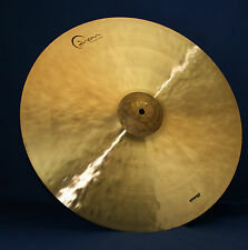 "Dream ENERGY 20"" Crash-Ride Cymbal 2,067 grams (ECRRI20) IN STOCK, FREE SHIPPING"