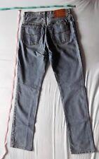 Madoc Jeans  Absolute Living 1501 W28 L34 100% cotton donna taglia 38/40 italia