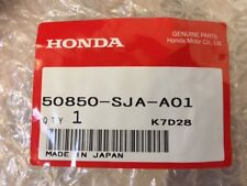 New Genuine OEM Acura 50850-SJA-A01 Transmission Mount 2005-2008 Acura RL
