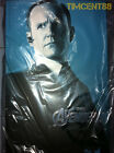 Ready! Hot Toys MMS189 The Avengers Agent Phil Coulson Clark Gregg 1/6 Figure