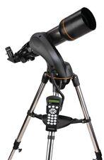 Teleskop Celestron NEXSTAR 102 SLT