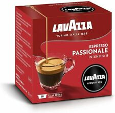 Caffe Lavazza a Modo mio Passionale 360 Capsule