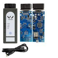 VAS6154 WiFi / ODIS 4.13 Diagnose Tool OBD2 Diagnose Gerät für AUDI / VW / SEAT