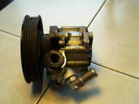 Lenkgetriebepumpe 7691974507 BMW 5ER 5/D (E39/2) 12 Monate Garantie