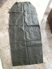 US Army Insulated Pneumatic Mattress, dated 1982
