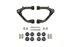 Fabtech FTS21146 Control Arm Kit Fits 14-18 Sierra 1500 Silverado 1500