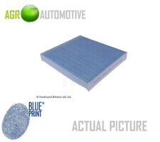 BLUE PRINT ENGINE CABIN / POLLEN FILTER OE REPLACEMENT ADT32514