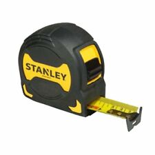 Flessometro Stanley Grip Tape 3mx19mm