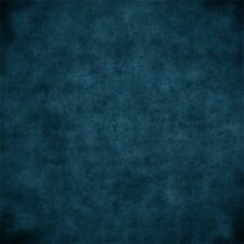 Plain 10x10ft Photography Backgrounds Seamless Navy Blue Solid Photo Backdrops