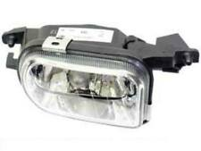 Mercedes w203 (05-07 non-AMG) Fog Light RIGHT Front OEM c-class driving lamp rh