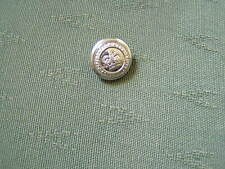 OBSOLETE NORTHAMPTON & COUNTY CONSTABULARY - SMALL POLICE UNIFORM BUTTON