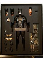 Hot Toys DX12 Batman 1/6th scale