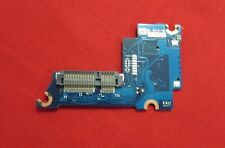 SAMSUNG SERIES 7 SLATE HDD ADAPTER BA92-08611A