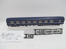 MES-41427Heris H0 Schlafwagen DB 618075-70414-7 K-NEM sehr guter Zustand,