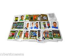 BUNDESLIGA fussball austria 2012/13 panini lotto 177 figurine diverse