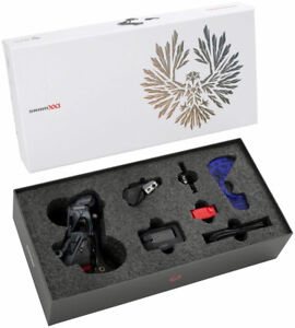 SRAM XX1 Eagle AXS Upgrade Kit - Rear Derailleur - Shifter - Battery & Charger!
