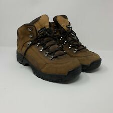 Women's Cherokee Thermolite Hiking Work Boots Size 9.5