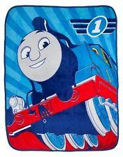 Disney Official Children's Kids Cartoon Character Soft Fleece Blanket Throw