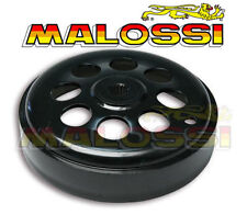 Cloche d Embrayage MALOSSI MHR Yamaha MAJESTY X-Max 400 Clutch BELL Ø 160 XMAX
