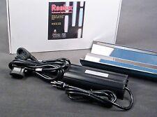 Realux Retrofit Kit for 2 x 36 watts Power Compact Pl Bulb, Ballast, Reflector
