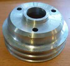 JAM2092 WATER PUMP PULLEY FOR SERVO AUSTIN FX4 TAXI  GIPSY MORRIS FG
