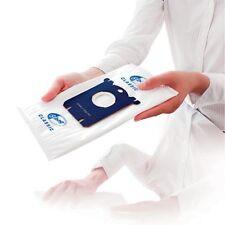 Philips - bolsas para aspirador de alto rendimiento