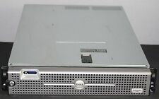 PowerEdge Computer Servers