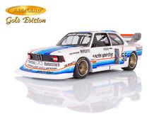 BMW 320 Turbo Sachs Norisring 1978 DRM Champion Harald Ertl, Spark Raceland 1:18