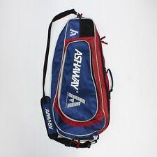 (N10255) Ashaway Squash Bag