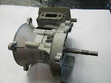 Used TroyBilt Trimmer Short Block 753-06254