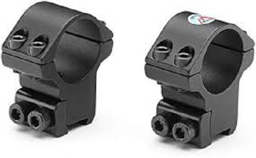 GC Sports Air Rifle Accessories