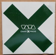 VIVA Chart Xpress - Reamonn, Echt, Vengaboys u.a. - CD