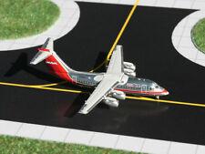 CLEARANCE Gemini Jets 1:400 Scale US Air BAe 146-200 GJUSA762