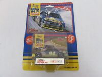 Racing Champions Sterling Marlin 94 Sunoco 1:64 Die Cast Car Special Edition