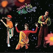 Deee-Lite - World Clique: Deluxe Edition [New CD] UK - Import