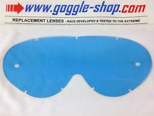 Gafas azules para conductores