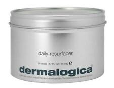 Dermalogica Daily Resurfacer x 35 Pack -52ml-BRAND NEW-FREE UK POST!!!!!!!