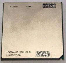 IBM 51Y0499 8 Core 3.55GHz Power7 CPU Processor
