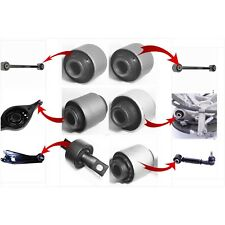 REAR SUSPENSION COMPLETE SET FOR 2005-2006-2007-2008-2009-2010 HONDA ODYSSEY