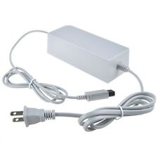 Generic AC Adapter Charger Power Supply Cord Cable for Nintendo Wii PSU Mains US