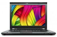 Lenovo ThinkPad T430s Intel i5 2,6Ghz 4Gb 320Gb CAM Win7Pro 2356-DJ1  B