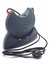 HIMSA noahlink apparecchio acustico PROGRAMMATORE audiometro Audiology Orecchio HI-PRO