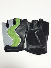 WHOLESALE CLEARANCE CYCLING GLOVES SPORTS OUTDOOR TRAINING JOBLOT 20/50/100 Pc