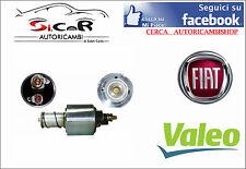 RELAYS MOTORINO AVVIAMENTO ORIGINALE VALEO 594646 FIAT / LANCIA - 1.3 / 1.9 JTD