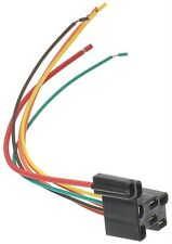 ACDelco PT1930 Connector/Pigtail (Body Sw & Rly)