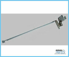 Right HINGE ACER Aspire 5920/5920g right Hinge FBZD 1011010 new