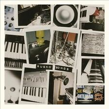 NEW - SONGS by Rusko