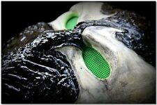 SPAWN MASK AIRSOFT PAINTBALL