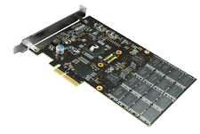 OCZ 80GB REVODRIVE PCI SSD SOLID STATE INTERNAL HARD DRIVE 12 MONTH WARRANTY