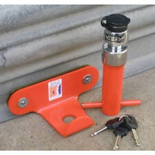 PJB Secure A Door Garage Door Lock (PJB317)